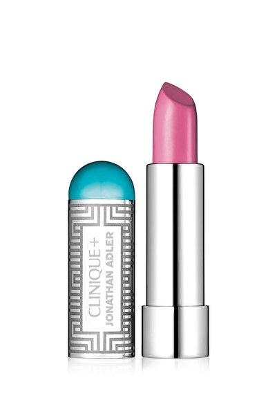 Ruj - Pop Lip Colour & Primer Fab Pop 3.9g 020714875206
