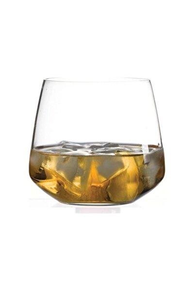 64001 F&d Nude Chique Viski Bardağı 4'lü 400 Cc