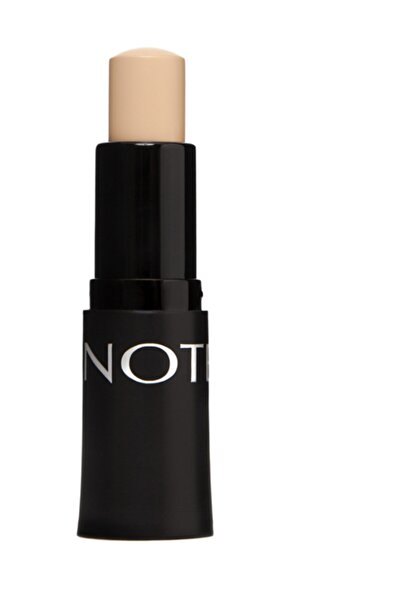 Kapatıcı - Full Coverage Stick Concealer 01 Ivory 8680705318017