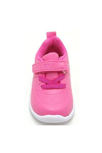 Suga Kız Çocuk Spor Ayakkabı Fuşya 19-23 346.e20y.208