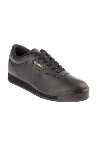 Unisex Sneaker - Hmlpearl Sneaker