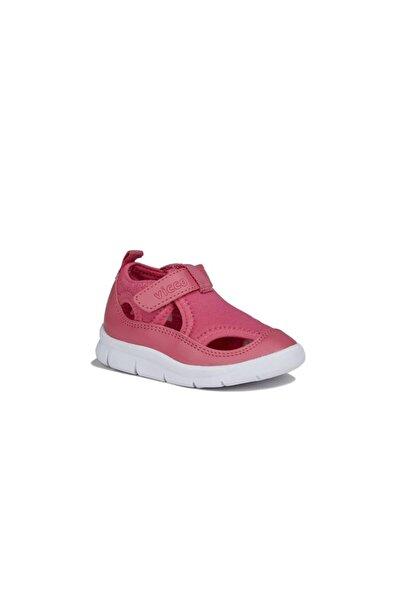 Berry Ilk Adım Spor Ayakkabı Fuşya