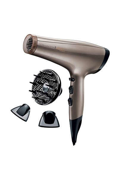 AC8002 Keratin Protect AC 2200Watt İyon Saç Kurutma Makinesi