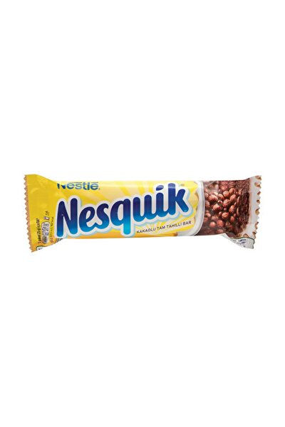 Nestle Nesquik Bar 25 gr