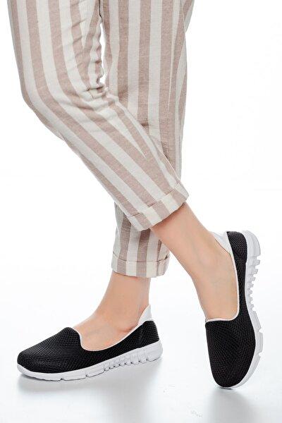 Kadın Sneaker Md1020-101-0001