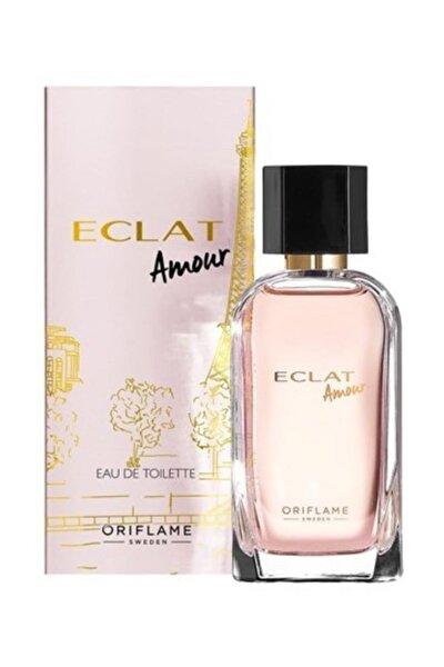 Eclat Amour Edt 50 ml   Kadın Parfümü