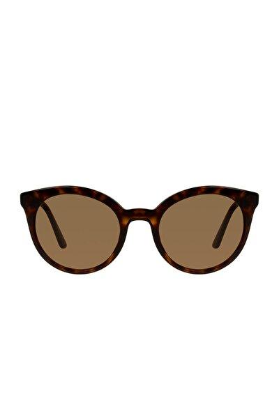 Kadın Gözlük 02xs 2au8c1 53*21*145