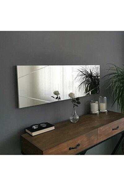 Dekoratif Ayna Duvar Salon Konsol Dresuar A320y