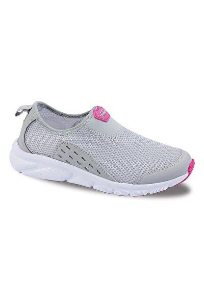 24707 Kadın  Spor Ayakkabısı