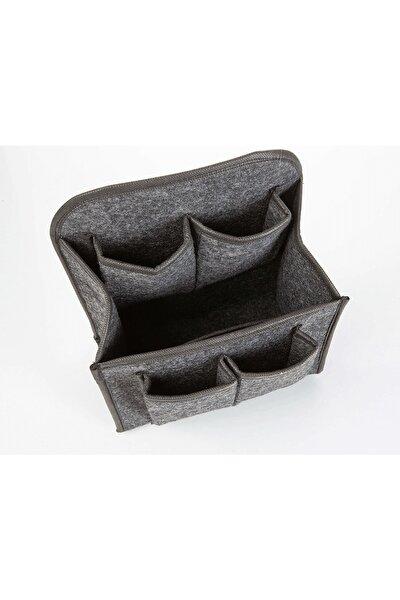 Çanta Içi Düzenleyici Sırt Çanta Modeli