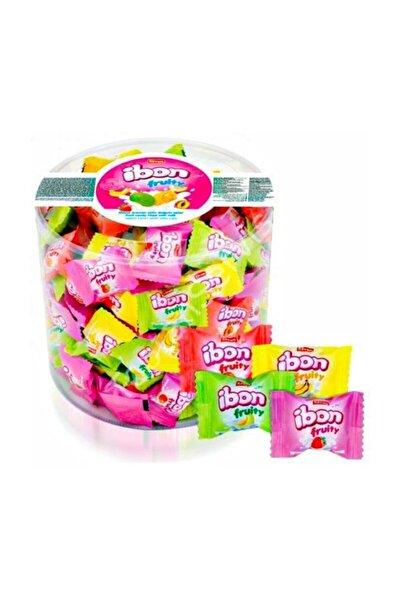 Ibon Şeker 1kg Karışık