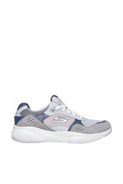 Kadın Yürüyüş Ayakkabısı - Meridian Lifestyle - 13019 gypk