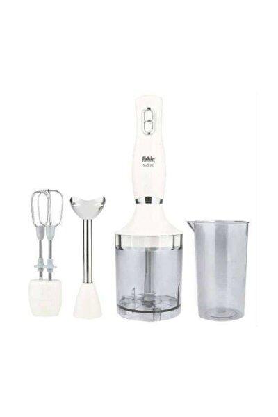Rhapsody Blender -rondo Seti-1500 Watt -pembe- Beyaz Seçenekleriyle