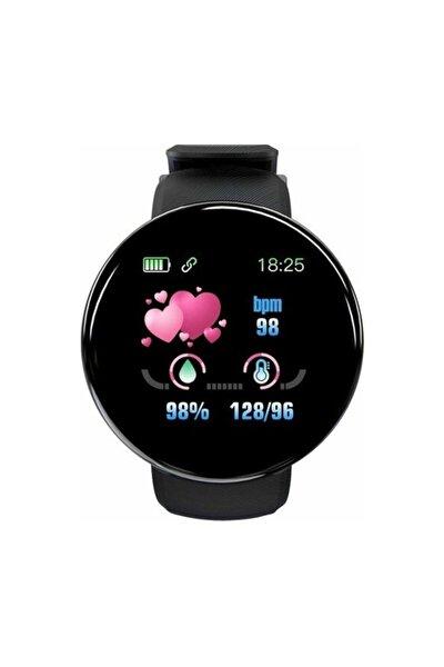 Watch D18 Akıllı Saat