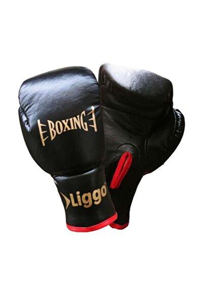 Boxing Amatör Boks Eldiveni Torba Eldiveni