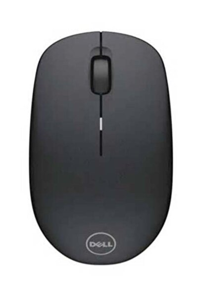 WM126 WIRELESS MOUSE 570-AAMH CNS
