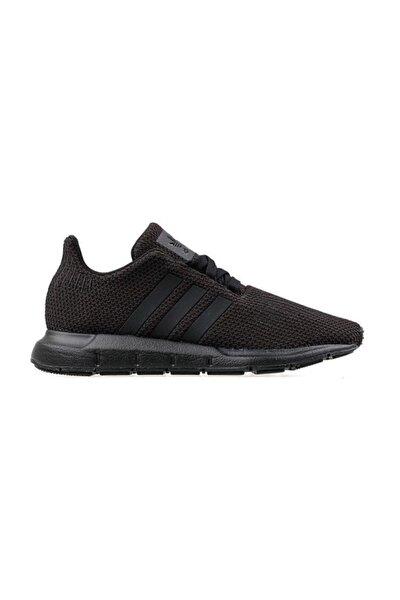 SWIFT RUN J Çocuk Koşu Ayakkabısı