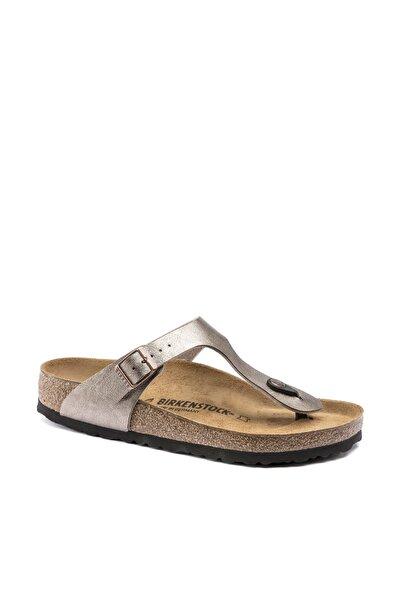 GIZEH BF Kadın Terlik ve Sandalet