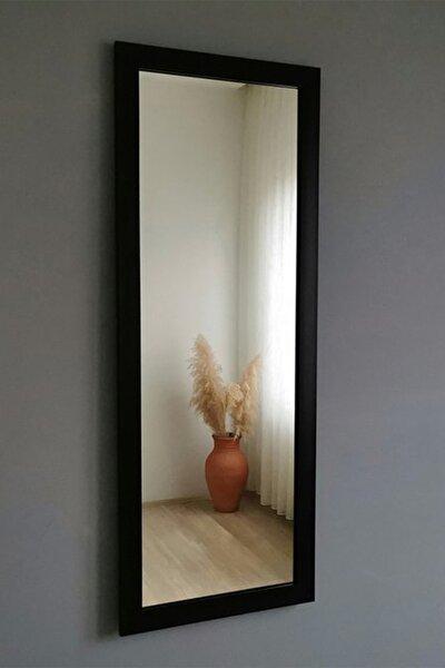 Neostill - 40X105 Cm Dekoratif Duvar Salon Ofis Boy Ayna A200