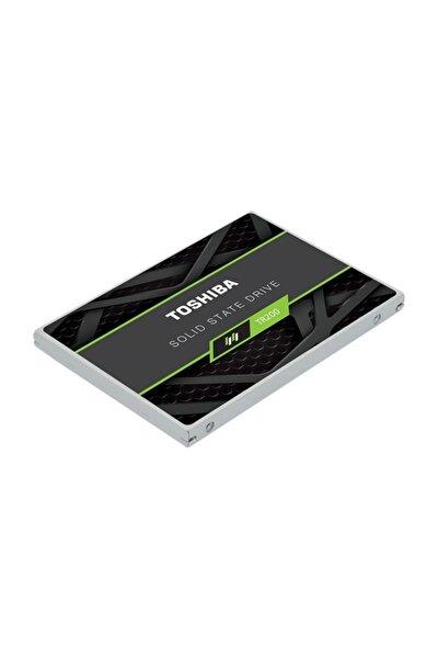 """OCZ TR200 240 GB 2.5"""" SATA3 SSD 555/540 (THN-TR20Z2400U8)"""