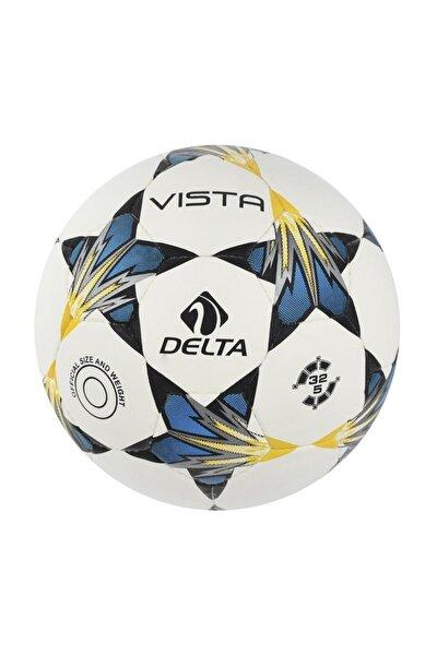 Vista El Dikişli 5 Numara Futbol Topu