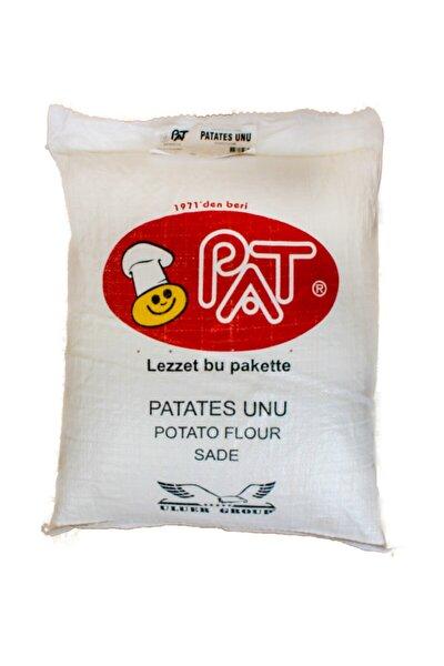 Yerli ve Milli- Patates Unu-25 kg