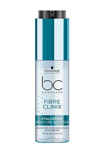 Bc Bonacure Fibre Clinix Hyaluronic Nem Yükleme Booster 45 ml KO4045787449419