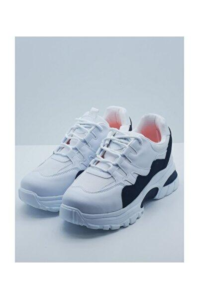 Air Spor Ayakkabı