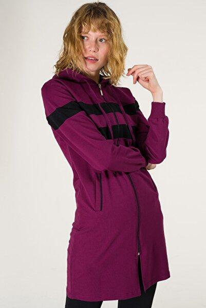 Kadın Tunik Takım - 01920