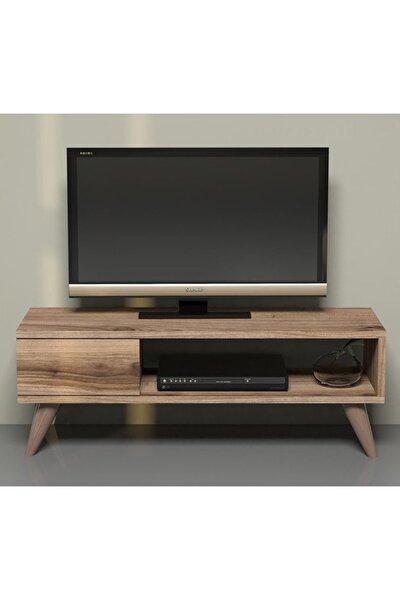 Maya Tv Sehpası 90 Cm