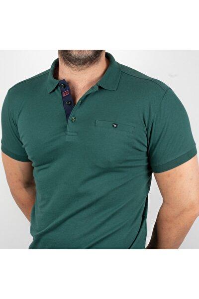 Cepli Klasik Tişört