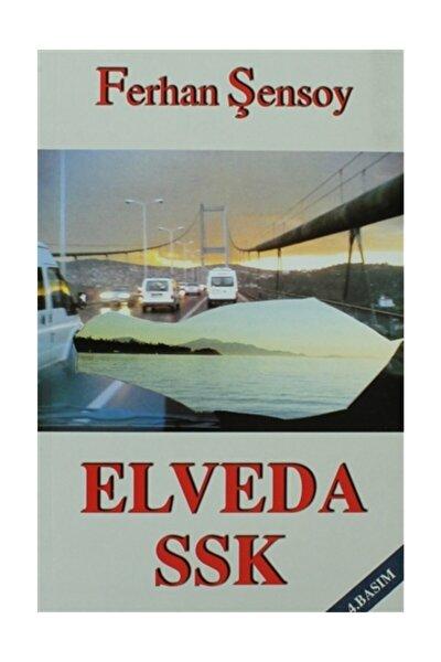 Elveda Ssk