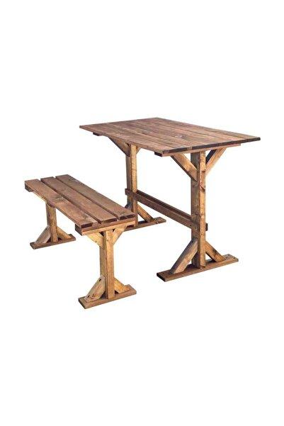 Bahçe Masası Mutfak Yemek Masası 5141