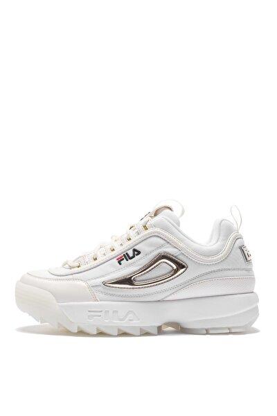 Kadın Sneaker - 1010860_79G