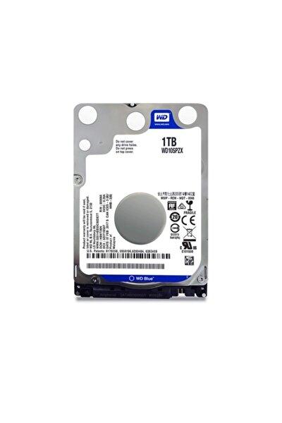 Blue 2.5 1TB 5400Rpm 128MB Sata 3 WD10SPZX