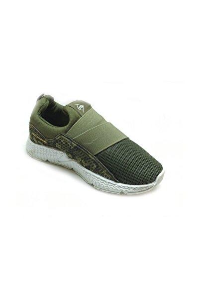 Hakı Eva Hafıf Taban Çocuk Spor Ayakkabı 117101