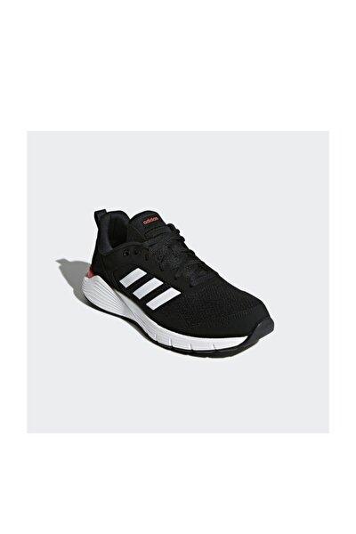 Unisex Neutral Spor Ayakkabı