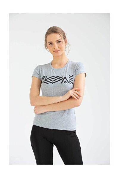 Kadın T-shirt Vf-0032 Hwa Supported