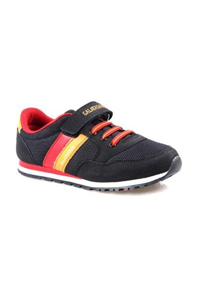 Siyah Erkek Sneaker 19yaykın0000020