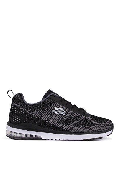 Kadın Ayakkabı Siyah