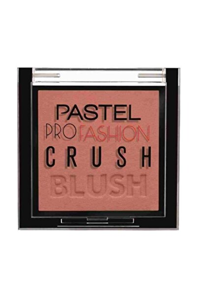 Allık - Crush Blush No:306 8690644301063