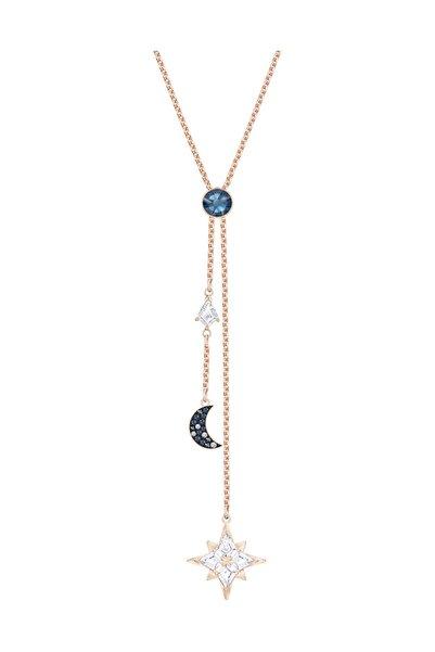 Kolye Swa Symbol:Necklace Y Dmul/Mix 5494357