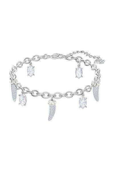 Bilezik Polar Bestiary:Bracelet Teeth Lmul/Rhs M 5501007