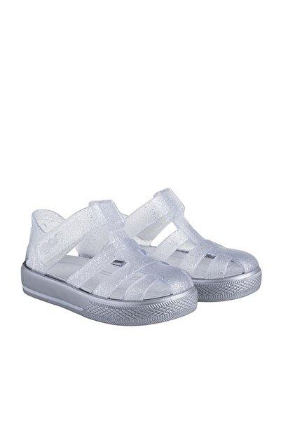 Beyaz Çocuk S10171-135 S10171 Star Deniz Ayakkabısı