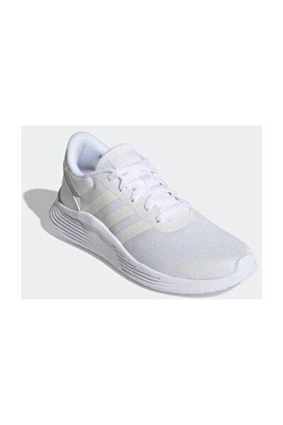 LITE RACER 2.0 Kadın Koşu Ayakkabısı