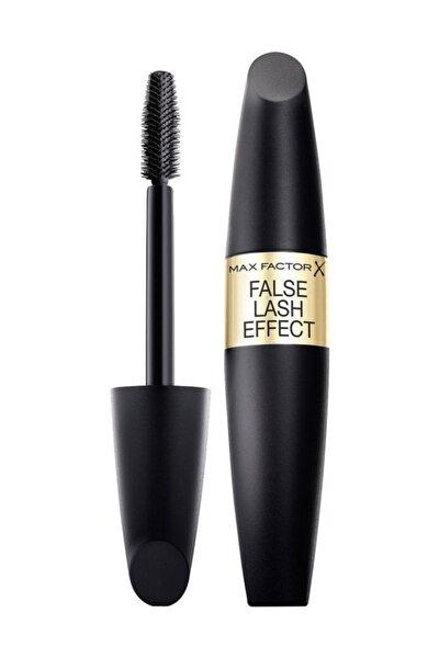Maskara - False Lash Effect Mascara Siyah 3614225257841