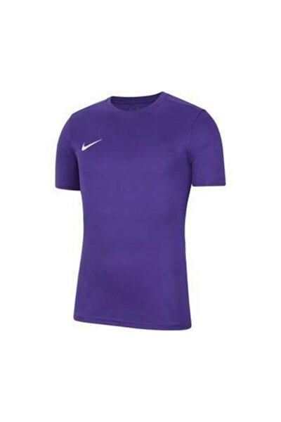 Erkek T-shirt Bv6708