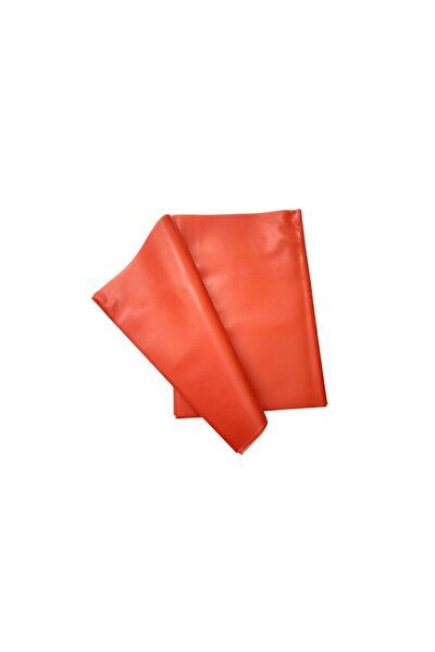 Kırmızı Pilates Lastiği Orta Direnç Pilates 112