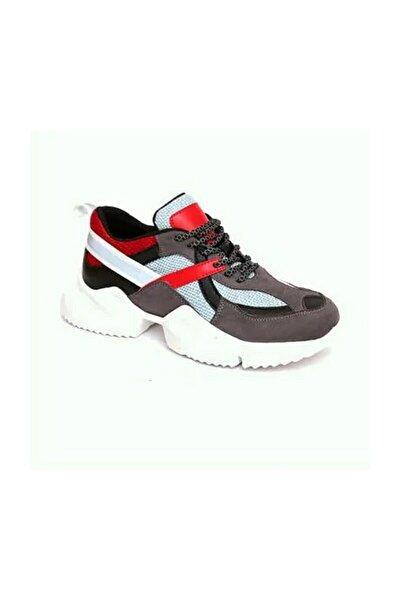 P.cardin Spor Ayakkabı Pc-30132-86