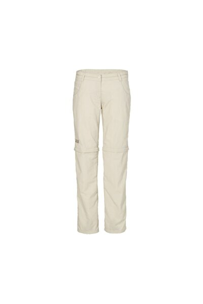 Marrakech Zip Off Kadın Pantolon 1501731-5017